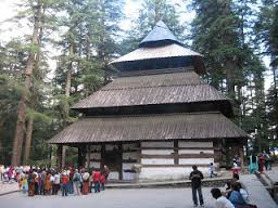 Kullu Manali Manikaran Tour Package
