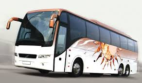 Shimla Manali Dharamshala Tour By Volvo