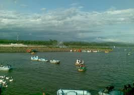 Shimla Kullu Manali Chandigarh Travel Package