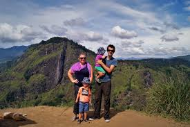 Himachal Family Tour Packages