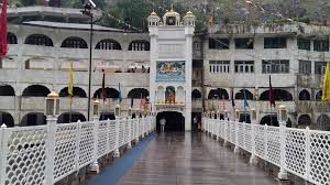 Manikaran Tour Package