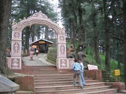 Shimla Manali Rewalsar Mandi Holiday Package
