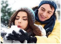 Shimla Budget Honeymoon Package