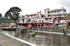 Himachal Pilgrimage Tour Packages