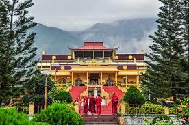 Himachal Buddhist Tours
