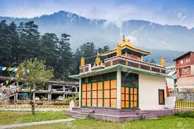 Shimla Kullu Manali Holiday Package