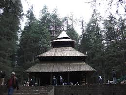 Shimla Manali Dharamshala Dalhousie Amritsar Travel Package