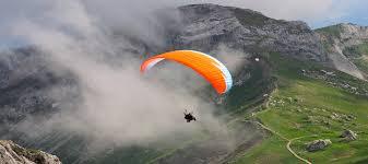 Shimla Manali Dharamshala Dalhousie Chandigarh Travel Package