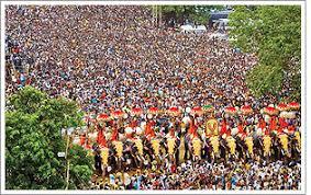 Himachal Fairs & Festivals