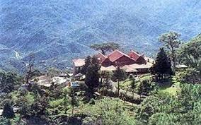Kasauli Trip