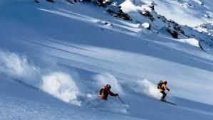Shimla Kullu Manali Chandigarh Trip