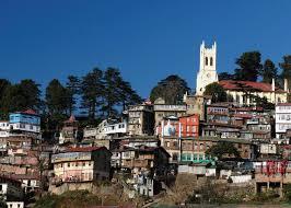 Shimla Manali Dharamshala Dalhousie Amritsar Tour Package