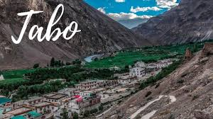 Tabo Tour Package
