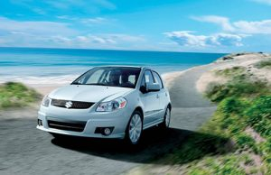Himachal Car Rental Services