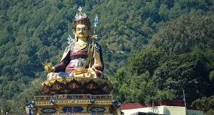 Rewalsar, Mandi Buddhist Culture Tour