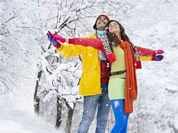 Shimla Manali Dharamshala Dalhousie Amritsar Honeymoon Package