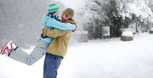 Honeymoon Couple In Shimla
