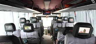 Kullu Manali Shimla Tour By Volvo Bus