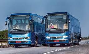 Shimla Kullu Manali Budget Volvo Trip