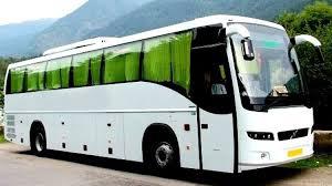 Dharamshala Holiday Trip Package