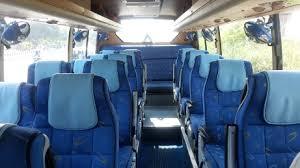 Dharamshala Volvo Tour Booking